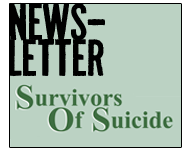 SOS Newsletter Link