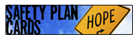 Safety Plan Cards Link