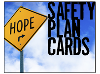 Safety Cards Link